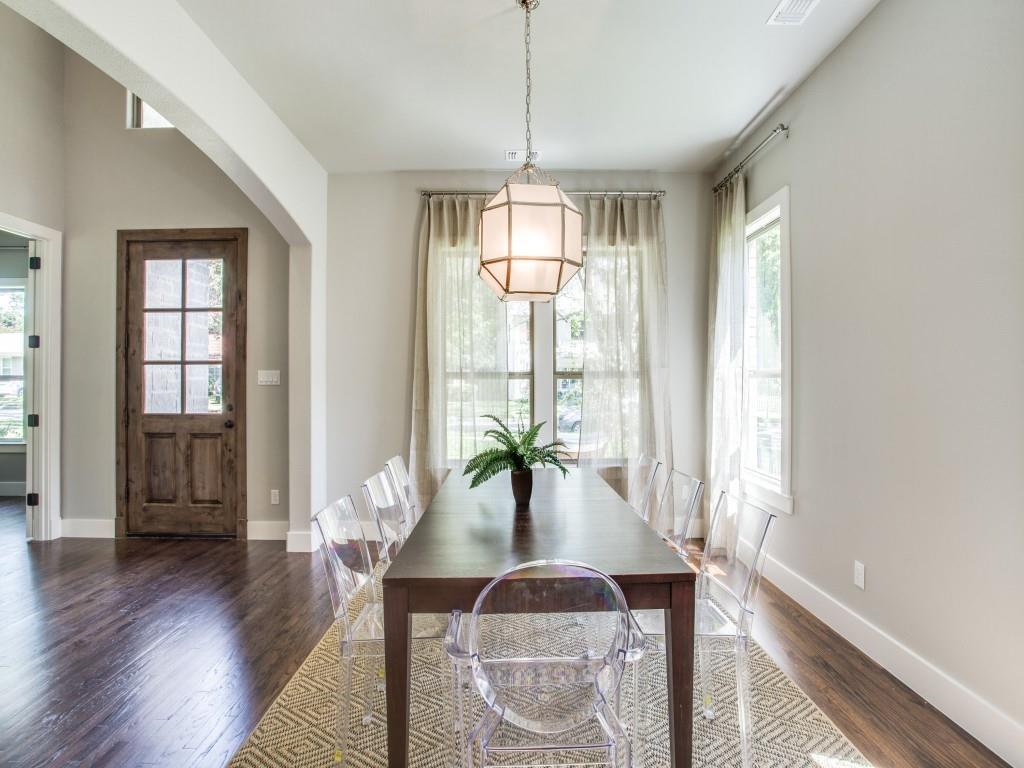 9617 Lakemont Drive, Dallas, Texas 75220 - acquisto real estate best the colony realtor linda miller the bridges real estate