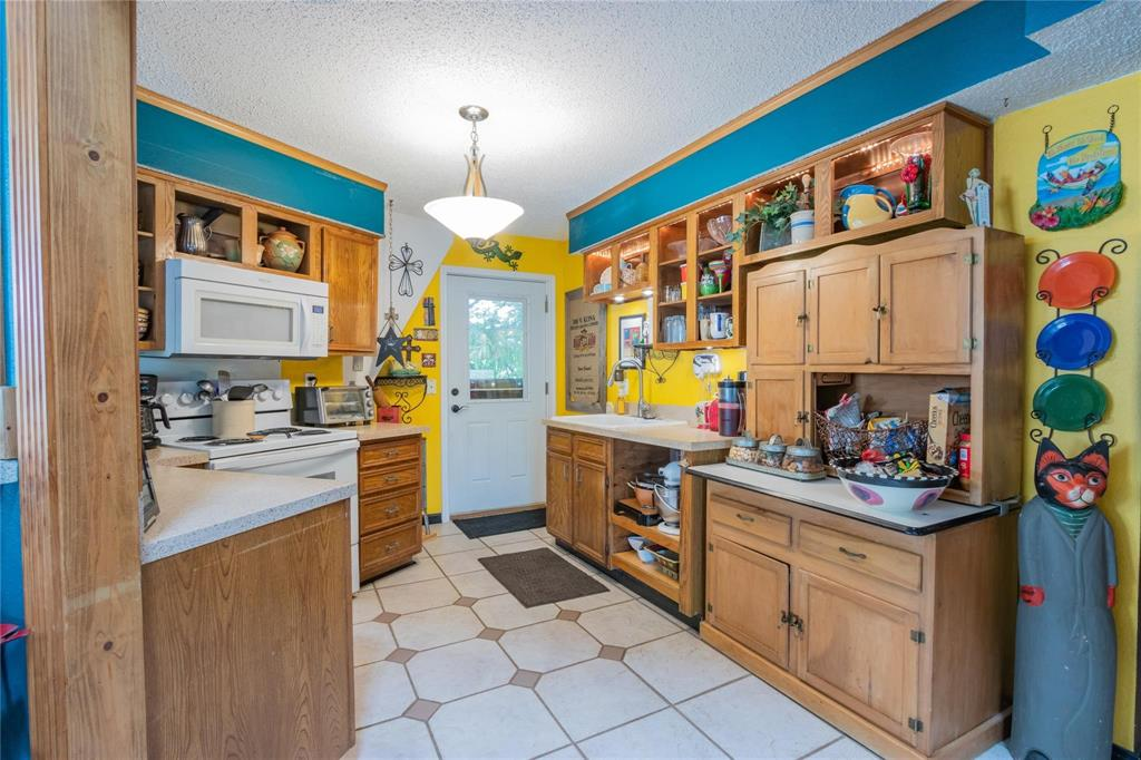 1110 Lakeshore  Boulevard, Oak Point, Texas 75068 - acquisto real estate best real estate company to work for