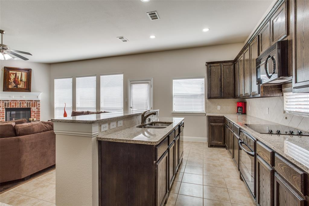 9569 Lance Drive, Frisco, Texas 75035 - acquisto real estate best real estate company to work for