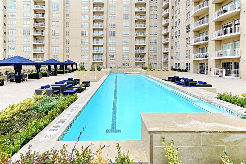 3225 Turtle Creek  Boulevard, Dallas, Texas 75219 - acquisto real estate best realtor dallas texas linda miller agent for cultural buyers