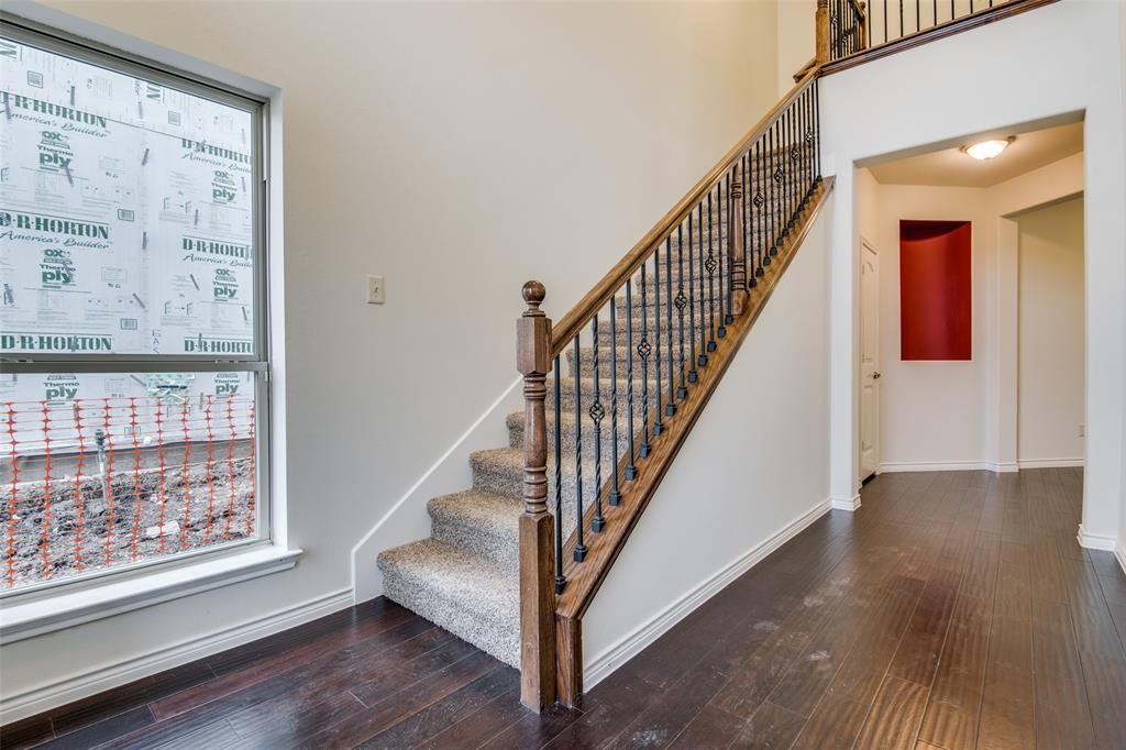 9812 Copperhead Lane, McKinney, Texas 75071 - Acquisto Real Estate best mckinney realtor hannah ewing stonebridge ranch expert