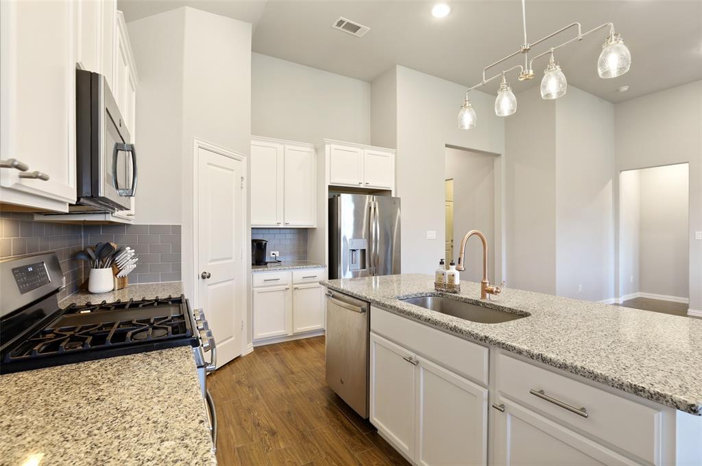 245 Black Alder Drive, Fort Worth, Texas 76131 - acquisto real estate best celina realtor logan lawrence best dressed realtor