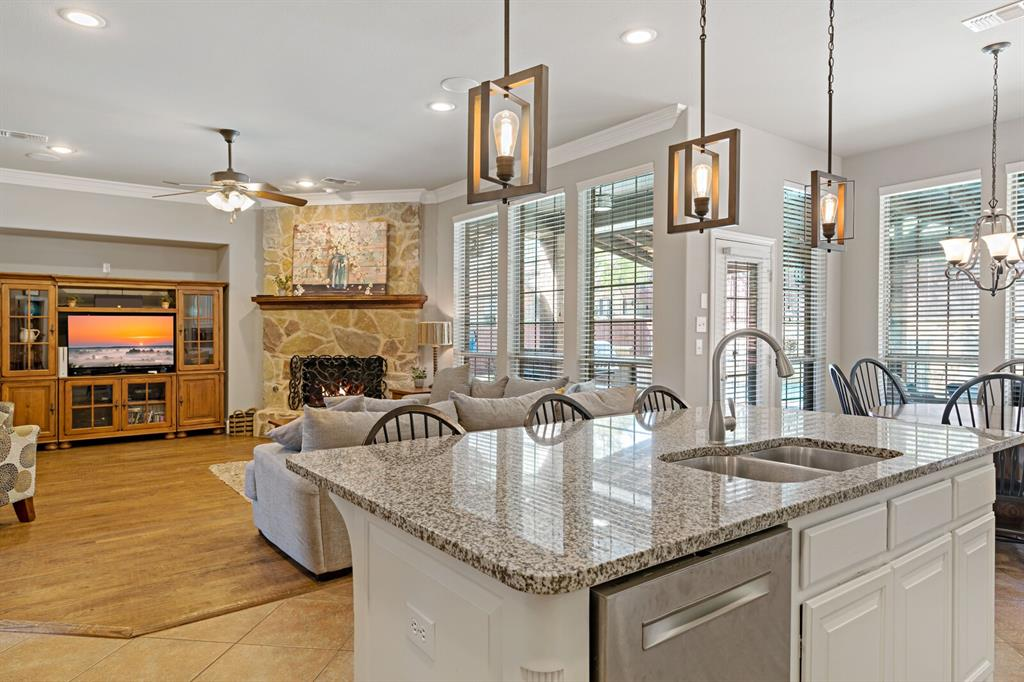 1001 Cove Meadow Court, McKinney, Texas 75071 - acquisto real estate best real estate company in frisco texas real estate showings