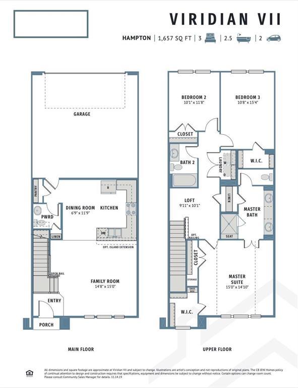 4723 Smokey Quartz Lane, Arlington, Texas 76005 - acquisto real estate best realtor dfw jody daley liberty high school realtor