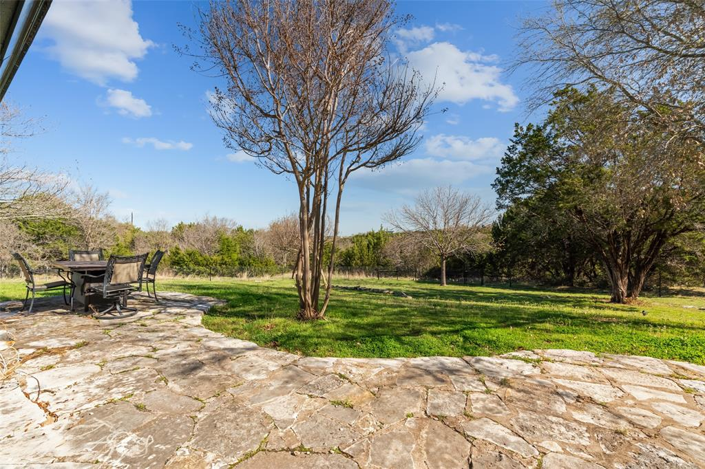 1922 County Road 2021 Glen Rose, Texas 76043 - acquisto real estate nicest realtor in america shana acquisto