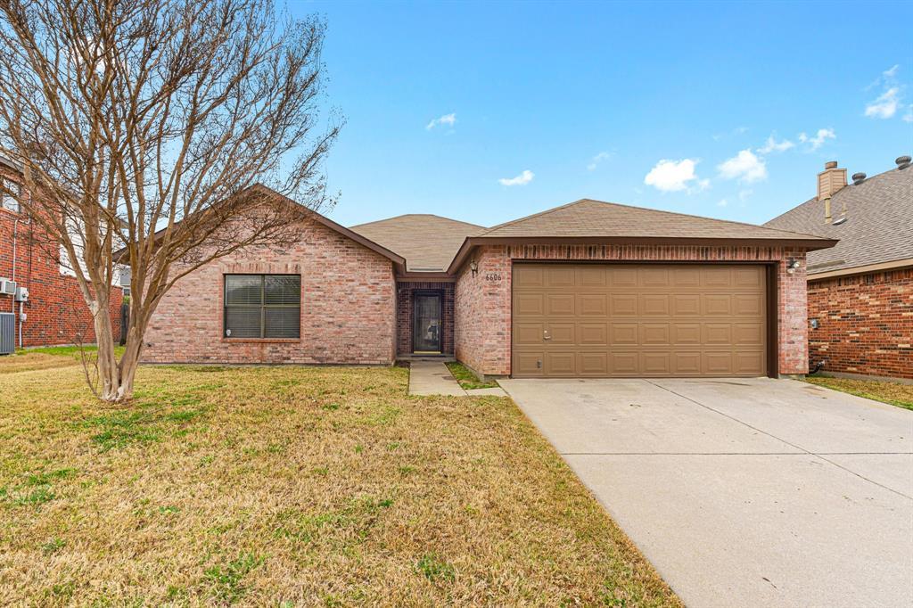 6606 BERYL Drive, Arlington, Texas 76002 - Acquisto Real Estate best plano realtor mike Shepherd home owners association expert