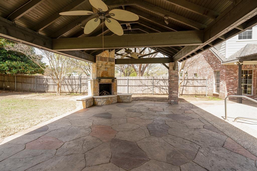 1613 Pheasant Lane, Southlake, Texas 76092 - acquisto real estate mvp award real estate logan lawrence