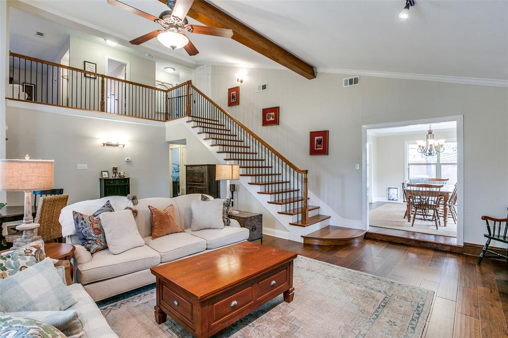 2416 Dove Loop  Road, Grapevine, Texas 76051 - acquisto real estate best celina realtor logan lawrence best dressed realtor