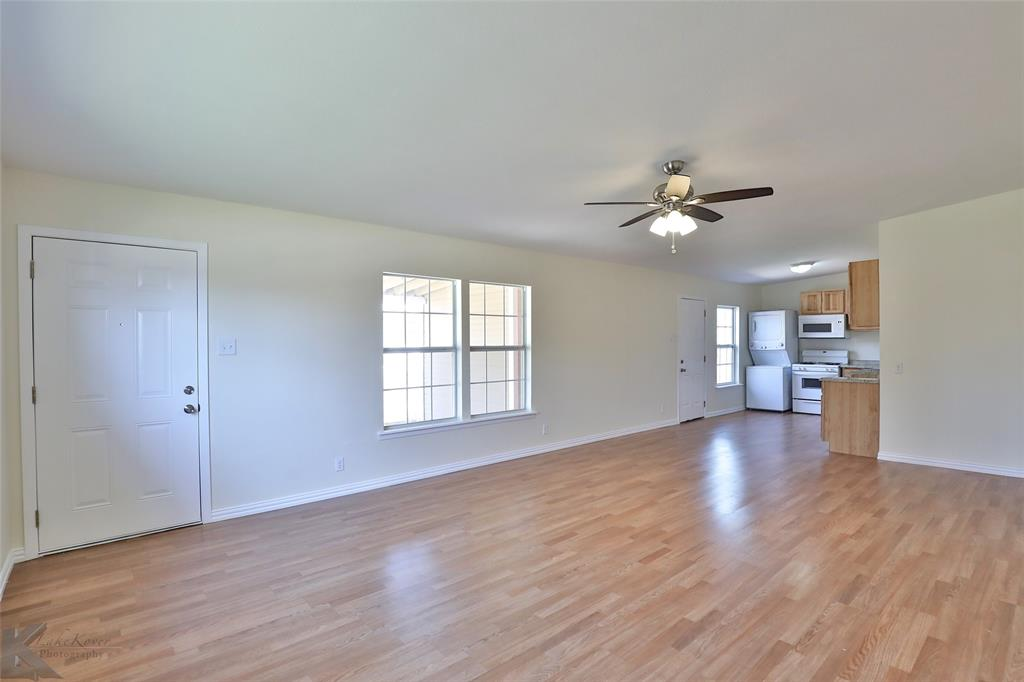 1701 Briarwood Street, Abilene, Texas 79603 - acquisto real estate best real estate company in frisco texas real estate showings