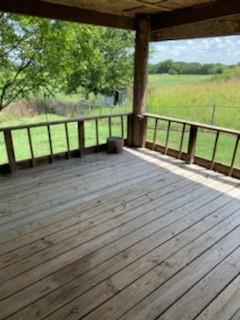 PR 1085 County Road 172 Bluff Dale, Texas 76433 - acquisto real estate best prosper realtor susan cancemi windfarms realtor