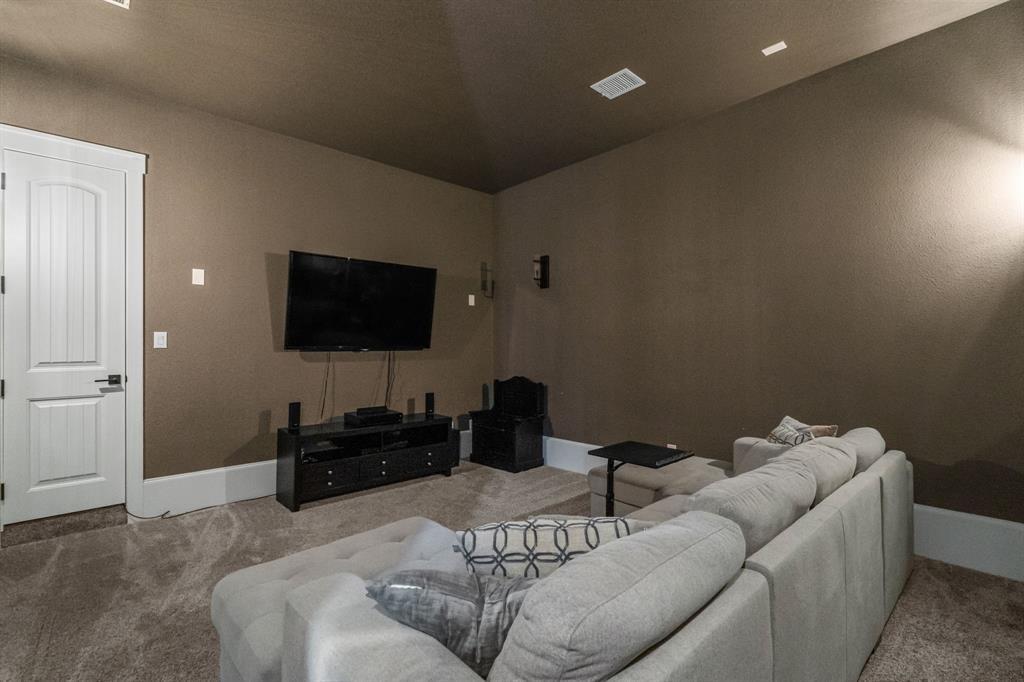 4482 Lake Breeze Drive, McKinney, Texas 75071 - acquisto real estate best listing photos hannah ewing mckinney real estate expert