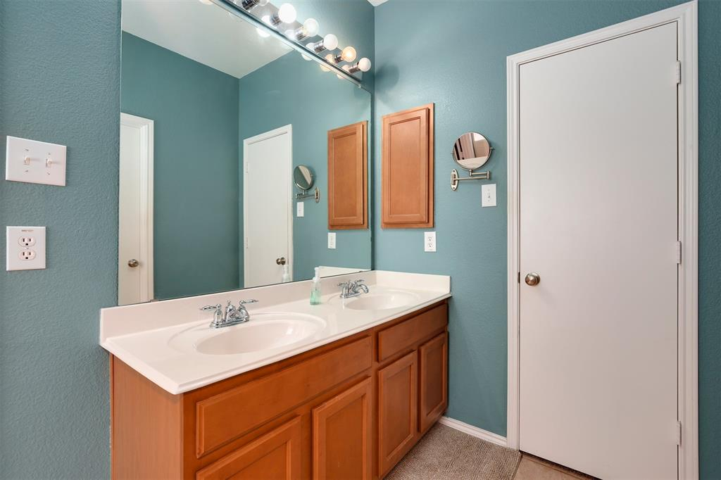 3721 Verde Drive, Fort Worth, Texas 76244 - acquisto real estate best photos for luxury listings amy gasperini quick sale real estate
