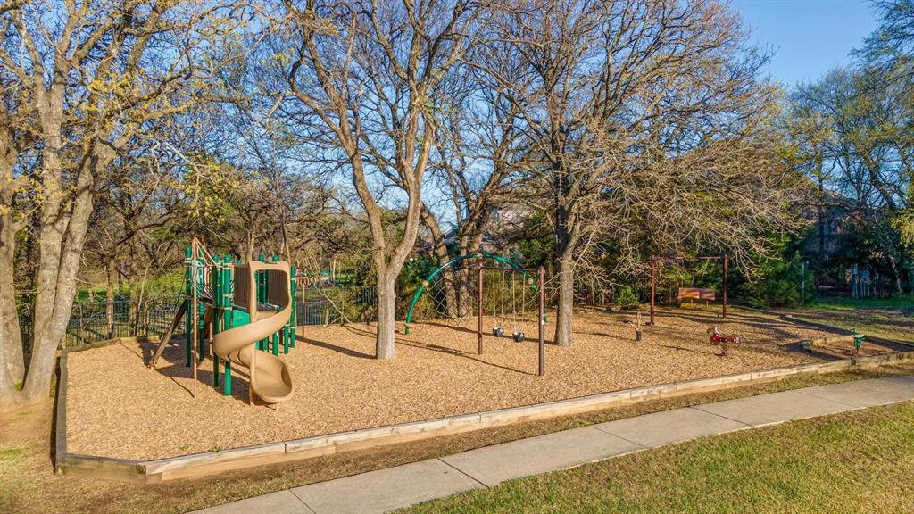 202 Rochelle Court, Colleyville, Texas 76034 - acquisto real estate best real estate follow up system katy mcgillen