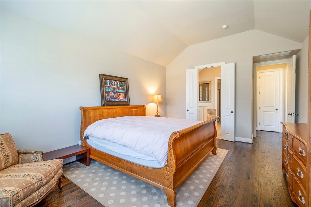 3033 Little Mill The Colony, Texas 75056 - acquisto real estaet best boutique real estate firm in texas for high net worth sellers