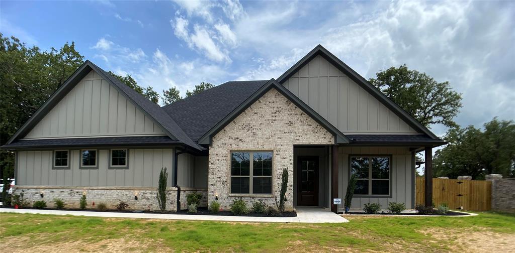 871 CR 2320 Mineola, Texas 75773 - Acquisto Real Estate best mckinney realtor hannah ewing stonebridge ranch expert