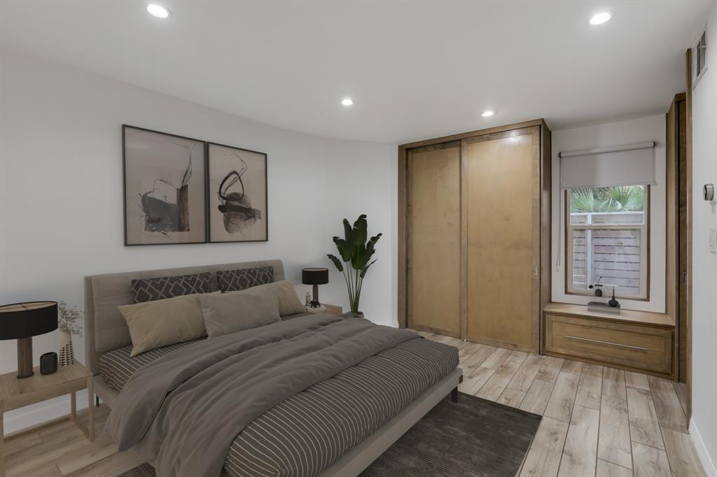 4130 Newton  Avenue, Dallas, Texas 75219 - acquisto real estate best listing listing agent in texas shana acquisto rich person realtor