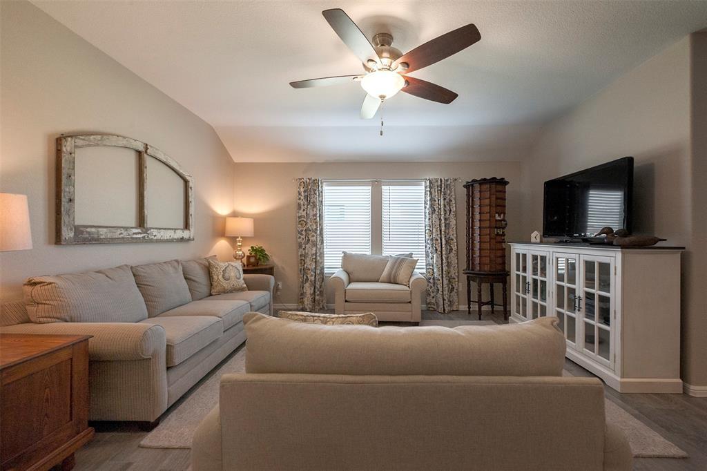 2200 Denmark Lane, Fort Worth, Texas 76108 - acquisto real estate best style realtor kim miller best real estate reviews dfw
