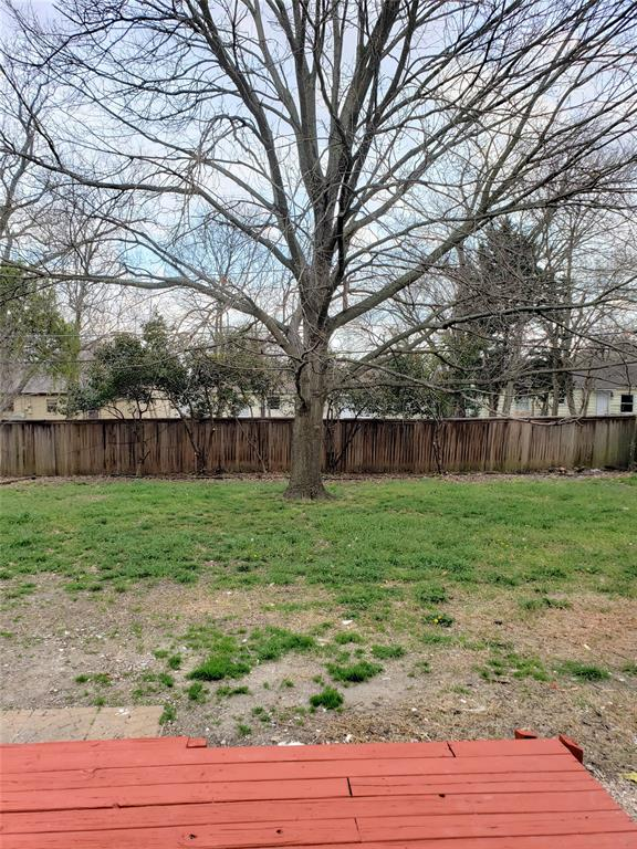 1533 Connally Terrace, Arlington, Texas 76010 - acquisto real estate best realtor dfw jody daley liberty high school realtor