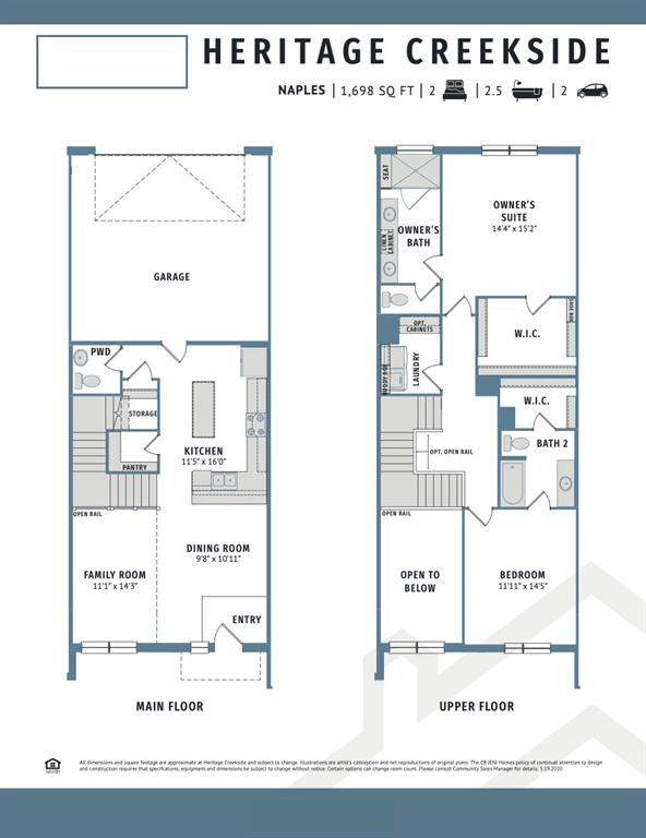 621 Arapaho Drive, Plano, Texas 75075 - Acquisto Real Estate best mckinney realtor hannah ewing stonebridge ranch expert