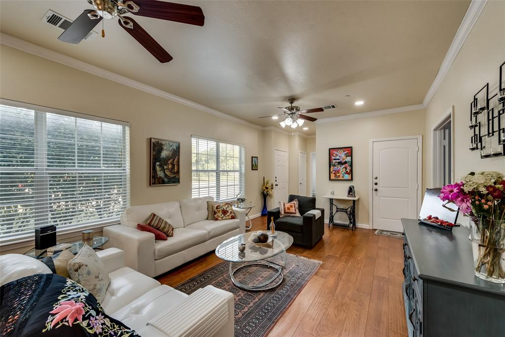 121 Barrington Lane, Lewisville, Texas 75067 - acquisto real estate best flower mound realtor jody daley lake highalands agent of the year