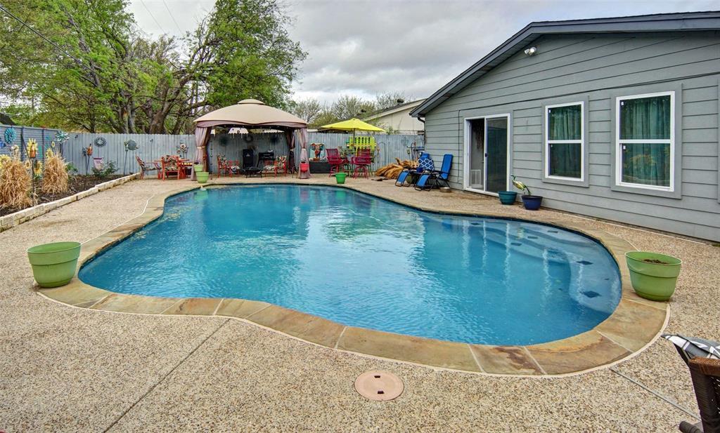 506 Pearl Street, Keller, Texas 76248 - Acquisto Real Estate best plano realtor mike Shepherd home owners association expert