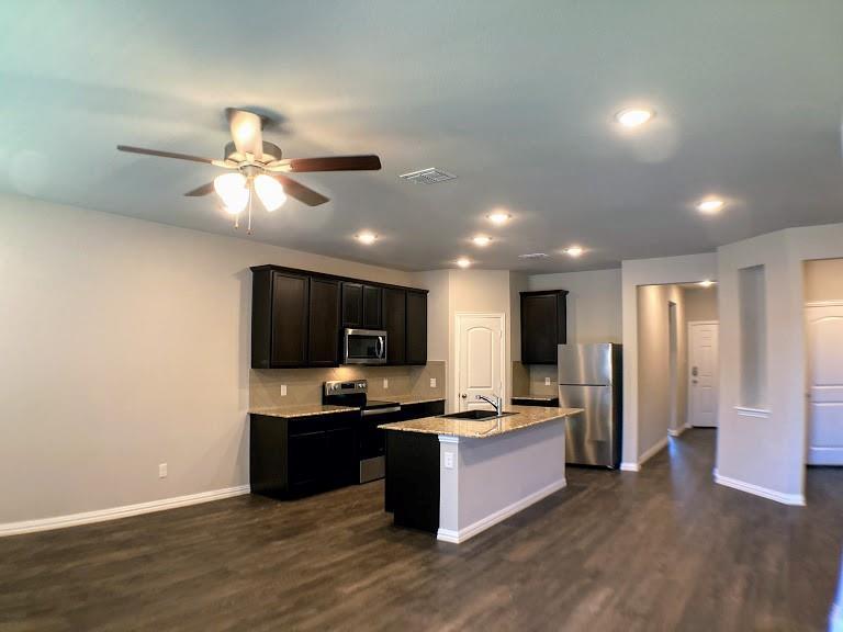 2309 Courtney Way, Lewisville, Texas 75067 - acquisto real estate best prosper realtor susan cancemi windfarms realtor