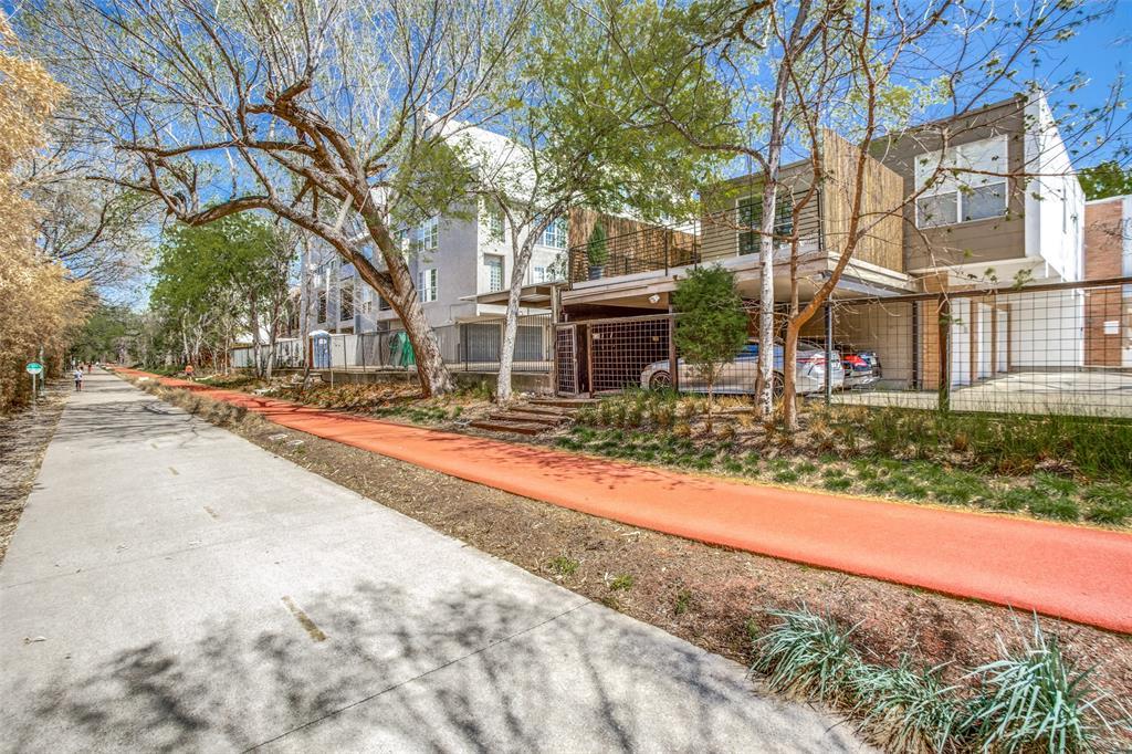 4251 Buena Vista Street, Dallas, Texas 75205 - acquisto real estate best realtor dfw jody daley liberty high school realtor