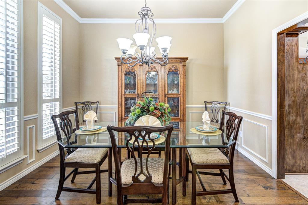 2300 Belmont Place, Plano, Texas 75023 - acquisto real estate best the colony realtor linda miller the bridges real estate