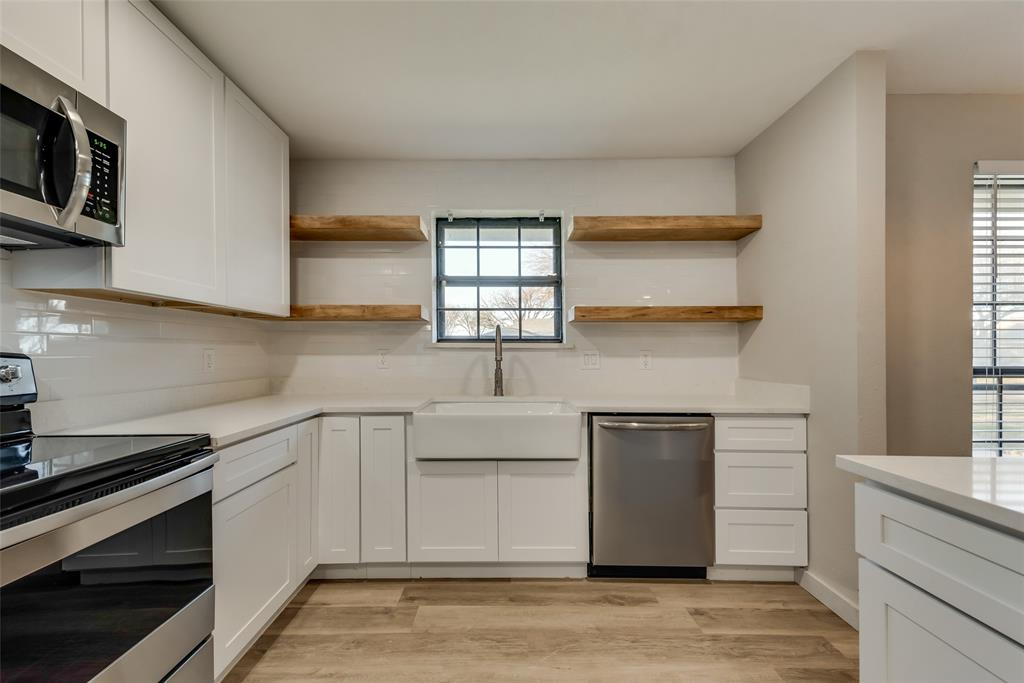 1514 Northland Street, Carrollton, Texas 75006 - acquisto real estate best prosper realtor susan cancemi windfarms realtor