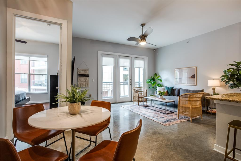 2950 Mckinney Avenue, Dallas, Texas 75204 - Acquisto Real Estate best mckinney realtor hannah ewing stonebridge ranch expert