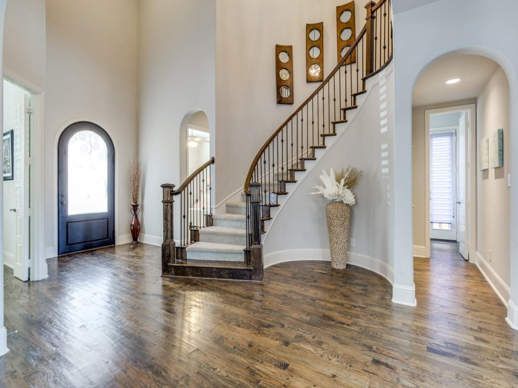 6756 Stallion Ranch Road, Frisco, Texas 75036 - acquisto real estate best prosper realtor susan cancemi windfarms realtor