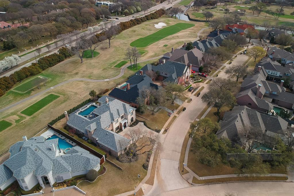 5625 Kelly  Lane, Plano, Texas 75093 - acquisto real estate agent of the year mike shepherd