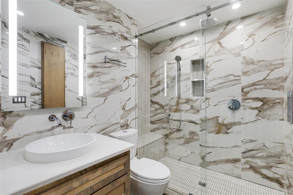 4130 Newton  Avenue, Dallas, Texas 75219 - acquisto real estate best designer and realtor hannah ewing kind realtor