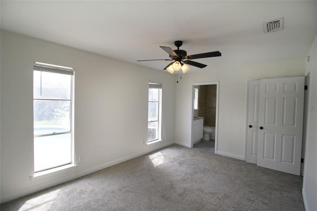 355 Delmar Court, Saginaw, Texas 76179 - acquisto real estate best plano real estate agent mike shepherd