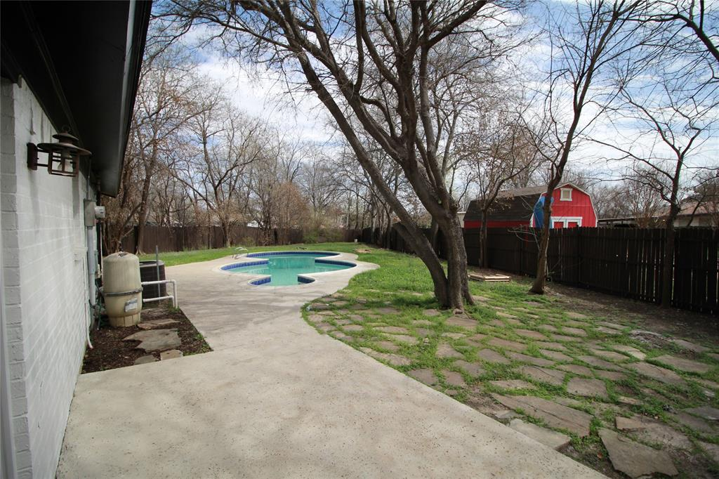 355 Delmar Court, Saginaw, Texas 76179 - acquisto real estate best new home sales realtor linda miller executor real estate