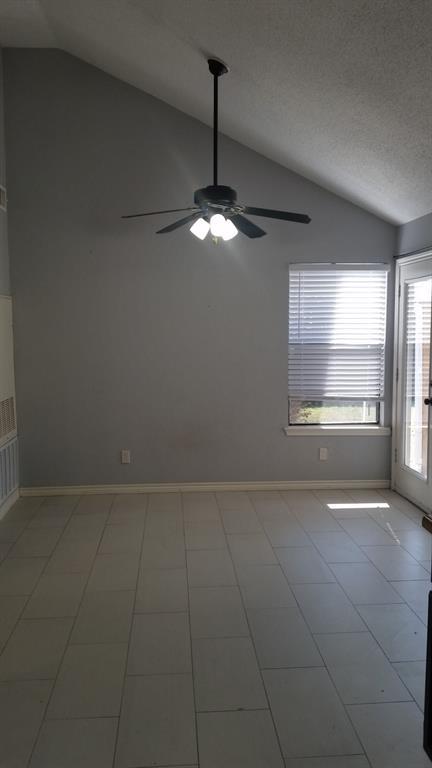 702 Alder  Drive, Allen, Texas 75002 - acquisto real estate best highland park realtor amy gasperini fast real estate service