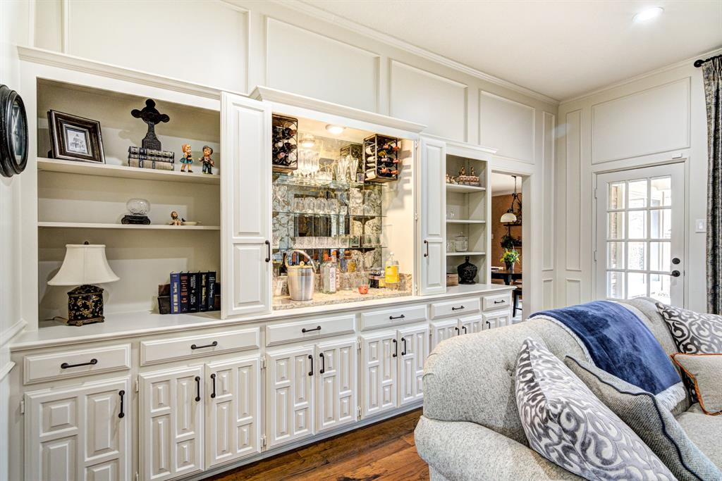 2300 Belmont Place, Plano, Texas 75023 - acquisto real estate best highland park realtor amy gasperini fast real estate service