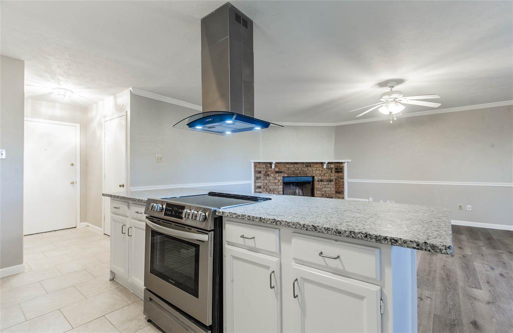 6105 Magnolia Lane, Rowlett, Texas 75089 - acquisto real estate best designer and realtor hannah ewing kind realtor