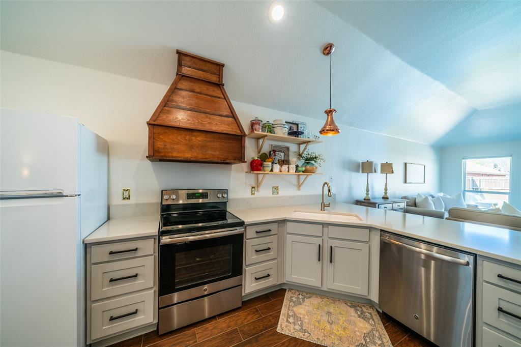 1643 Hillside  Drive, Waxahachie, Texas 75165 - Acquisto Real Estate best mckinney realtor hannah ewing stonebridge ranch expert