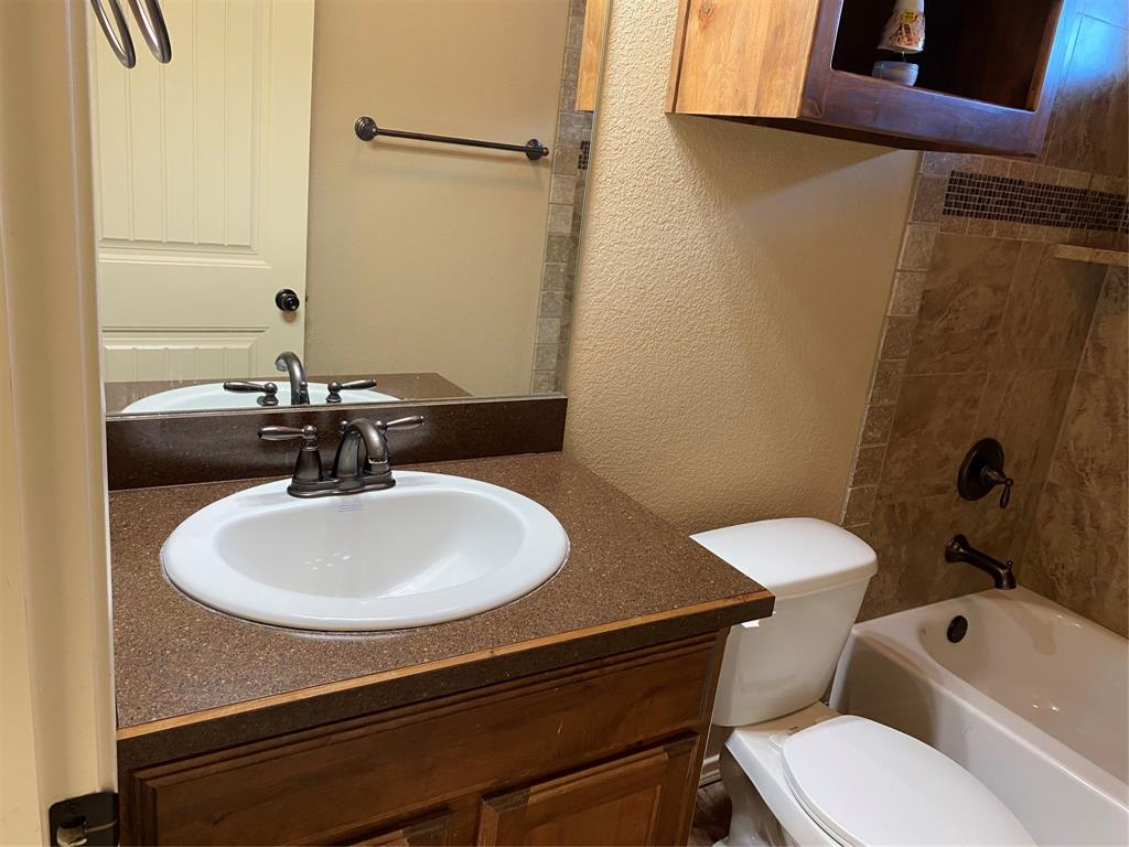 713 Denali Court, Tolar, Texas 76476 - acquisto real estate best flower mound realtor jody daley lake highalands agent of the year