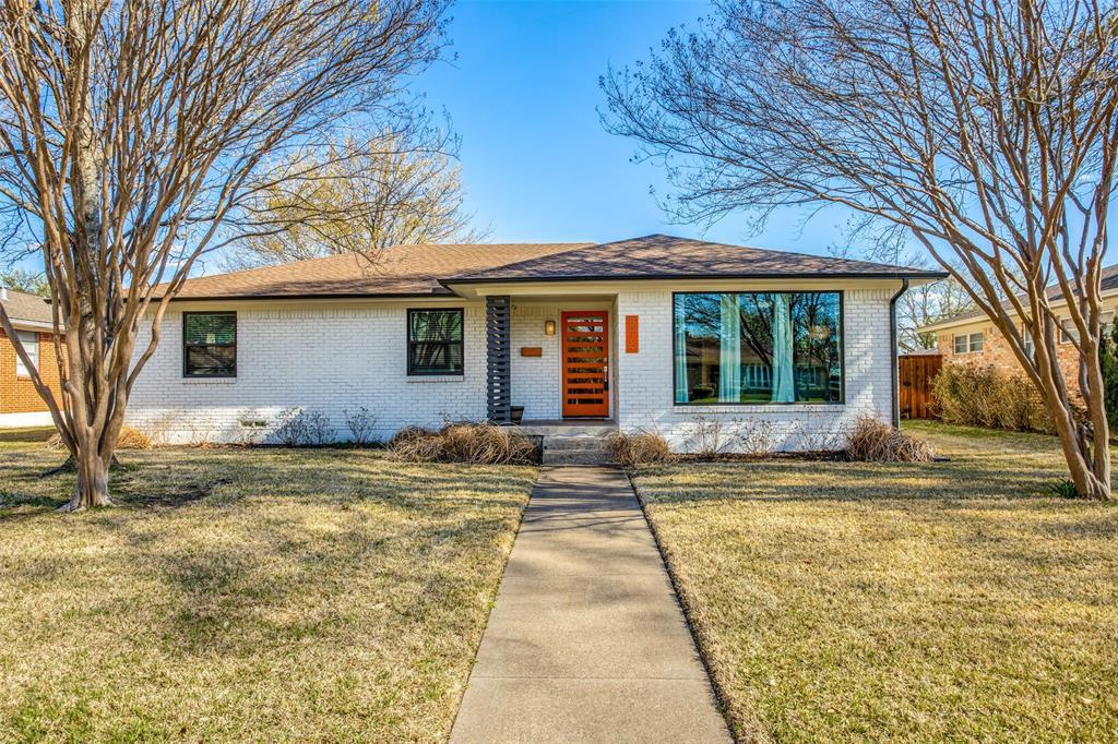 8474 Swift  Avenue, Dallas, Texas 75228 - acquisto real estate best allen realtor kim miller hunters creek expert