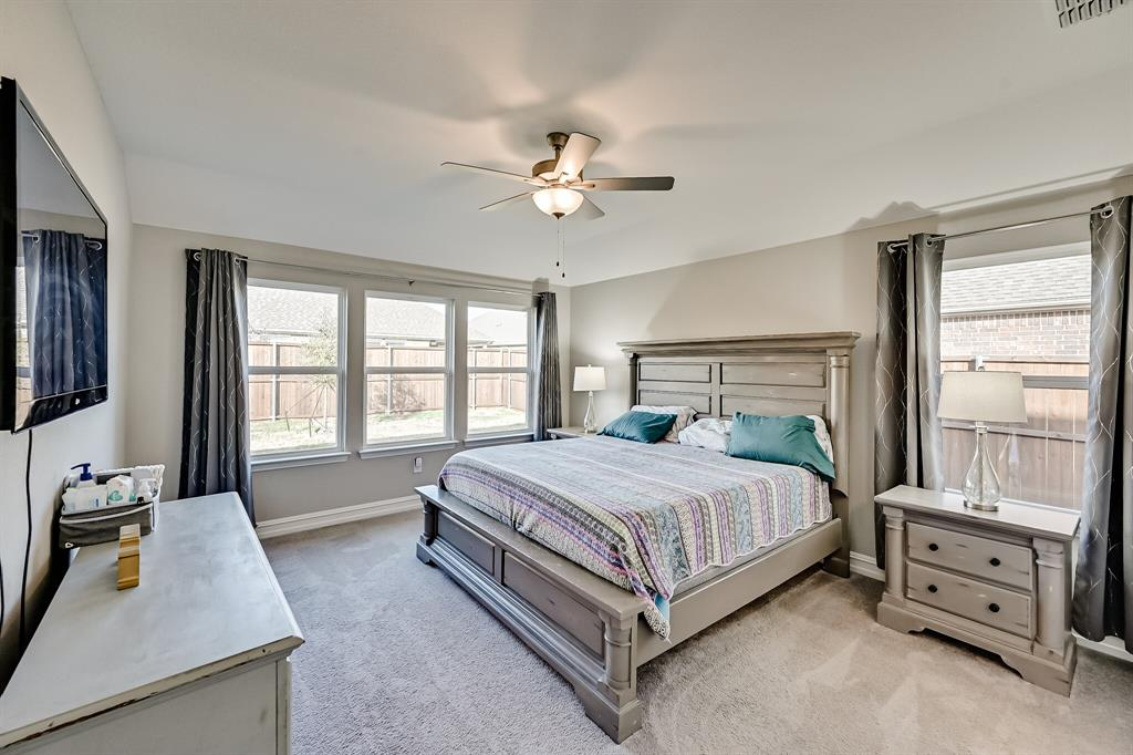 3200 Paxon Drive, Mansfield, Texas 76084 - acquisto real estate best real estate company to work for