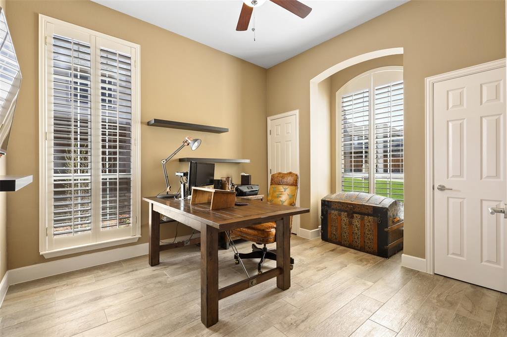 1508 Capital Drive, Allen, Texas 75013 - acquisto real estate best designer and realtor hannah ewing kind realtor