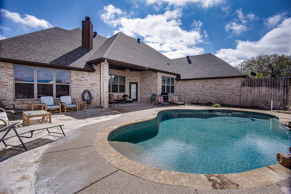 182 Palomino Court, Cresson, Texas 76035 - acquisto real estate best flower mound realtor jody daley lake highalands agent of the year