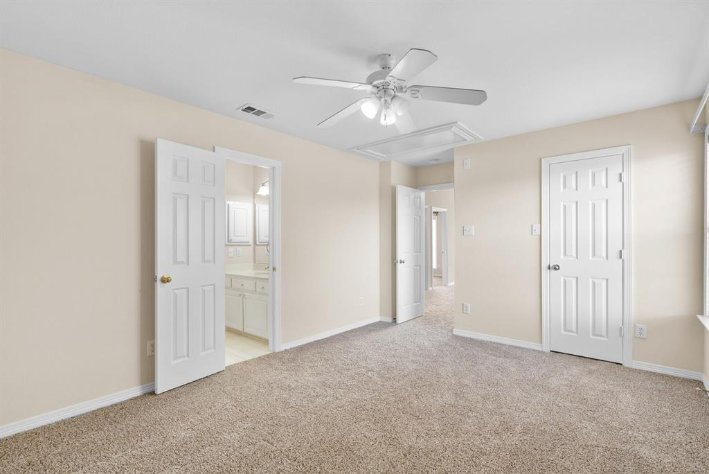 956 Gibbs Crossing, Coppell, Texas 75019 - acquisto real estate best realtor foreclosure real estate mike shepeherd walnut grove realtor