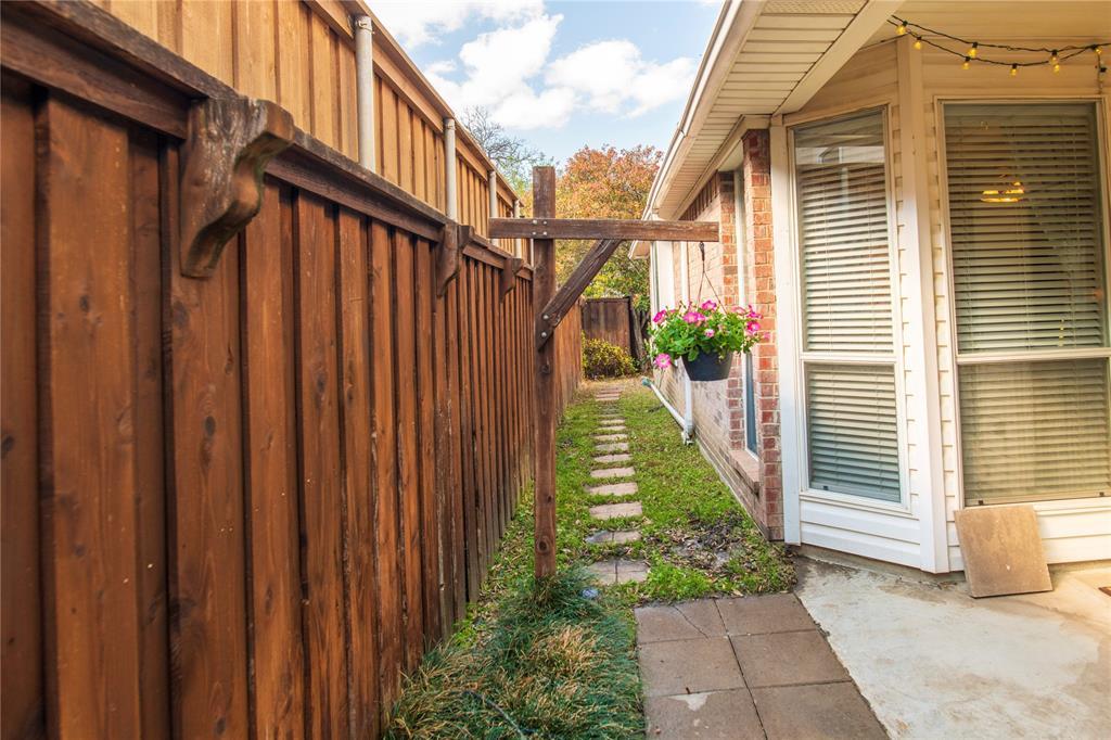 3847 Stockton Lane, Dallas, Texas 75287 - acquisto real estate smartest realtor in america shana acquisto