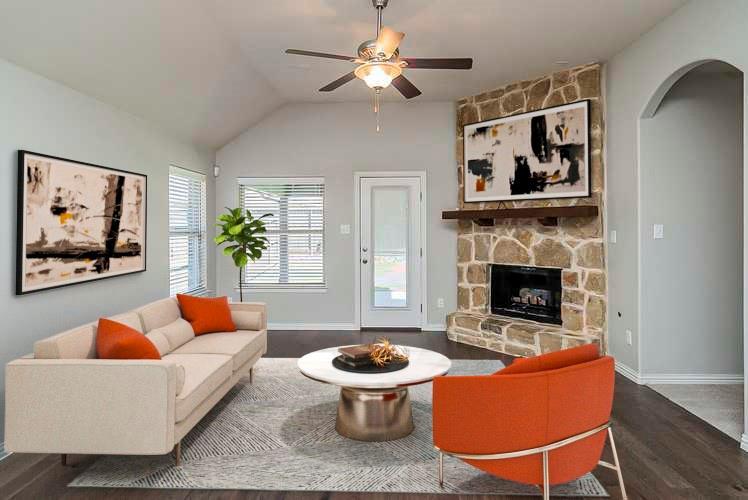 7508 Comal River  Trace, McKinney, Texas 75071 - Acquisto Real Estate best mckinney realtor hannah ewing stonebridge ranch expert