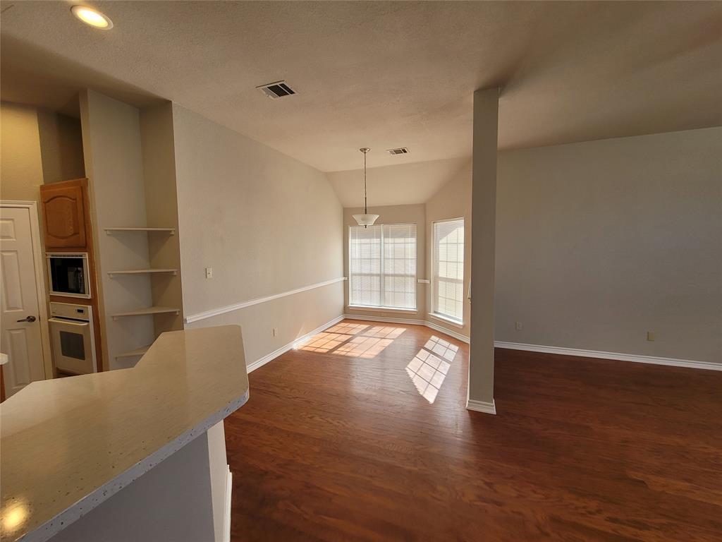 12 Bryan Court, Mansfield, Texas 76063 - acquisto real estate nicest realtor in america shana acquisto