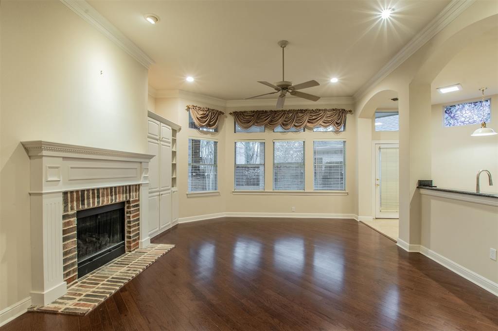1112 Ellison Park  Circle, Denton, Texas 76205 - acquisto real estate best celina realtor logan lawrence best dressed realtor