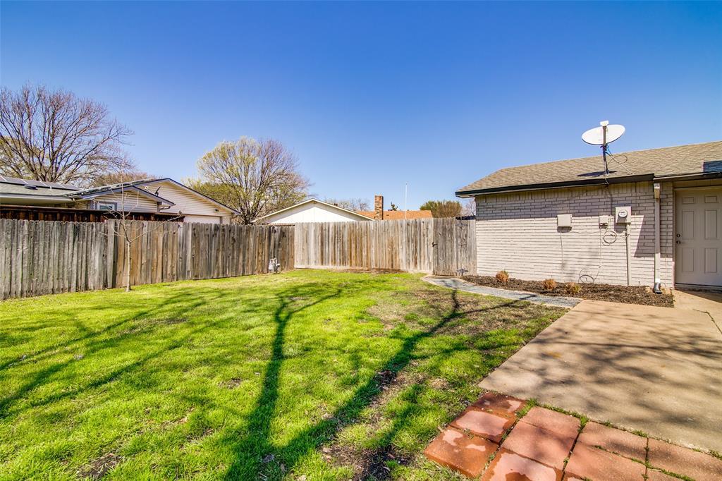6203 Rainier Road, Plano, Texas 75023 - acquisto real estate best realtor westlake susan cancemi kind realtor of the year